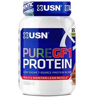 Pure GF1 Protein (1000g) - Usn
