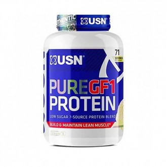 Pure GF1 Protein (2000g) - Usn