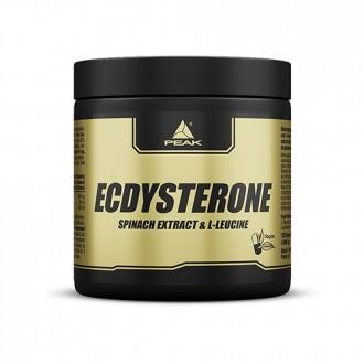 Ecdysterone (120) - Peak