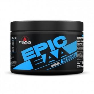 Epic EAA (280g) - Peak