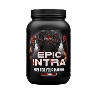 Epic Intra (1500g) - Peak