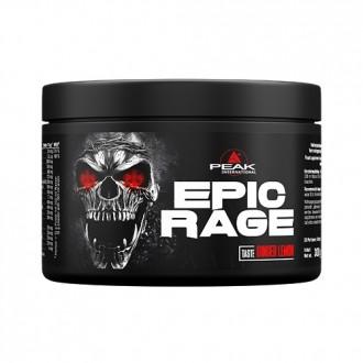 Epic Rage (300g) - Peak