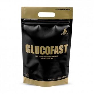 Glucofast (3000g) - Peak