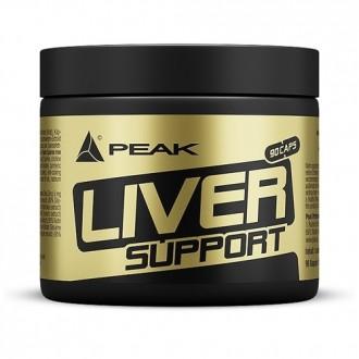 Liver Support (90) - Peak