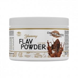 Yummy Flav Powder (250g) - Peak