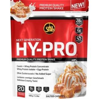 Hy-Pro (500g) - All Stars