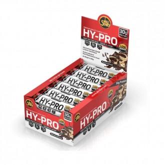 Hy-Pro Bar (24x100g) - All Stars