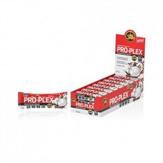Pro-Plex Bar (32x35g) - All Stars