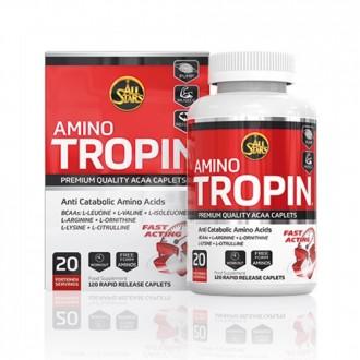 Aminotropin (120) - All Stars