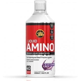 Amino Liquid (1000ml) - All Stars