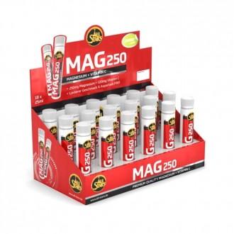 MAG 250 (18 x 25ml) - All Stars