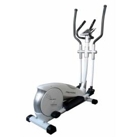 Vélo elliptique Proform Elipse 500