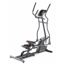 Vélo elliptique ProForm PF 475 E