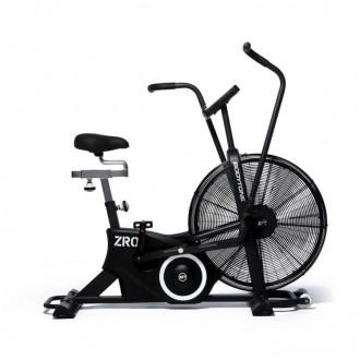 Air Bike ZRO-B - Bodytone