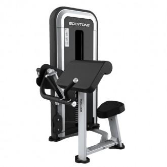 Biceps E30 - Bodytone