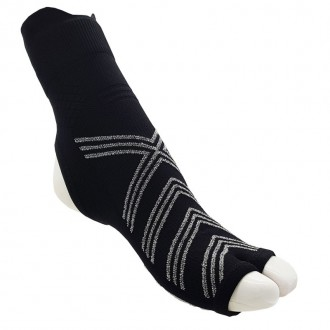 Chaussettes Dynamic Pilates - taille...