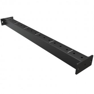 Cross bar 2815 mm