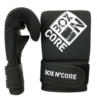 Gants de sac Box N'Core