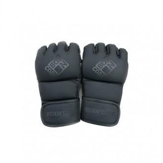 Gants MMA training Box N'Core