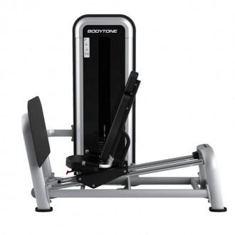 Leg Press - E59 - Bodytone