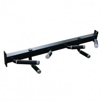 Multi grip bar 1080mm