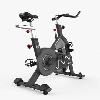 Vélo EX3 - Bodytone