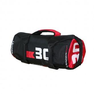 Sand bag LF 30kg