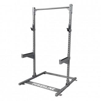 Powerline Demi-Rack PPR500