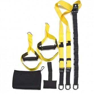 Bodytrading Multi Gym Trainer -...