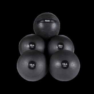 Body-Solid Tools Slam Ball