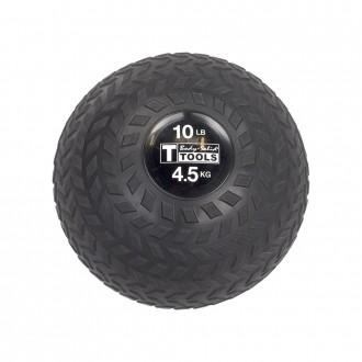 Body-Solid Tools Tire-Tread Slam Balls