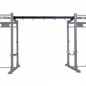 Body-Solid Barre de connexion Power Rack