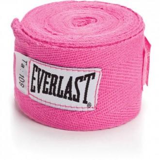 108 Handwraps (2x) (2.75m) - Everlast