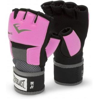 Evergel Glove Wrap (Pink) - Everlast