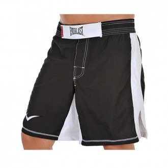 MMA8 Mens Mixed Martial Arts Shorts...