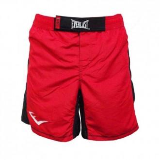 MMA8 Mens Mixed Martial Arts Shorts...