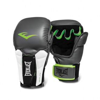 Prime Universal Training Glove -...