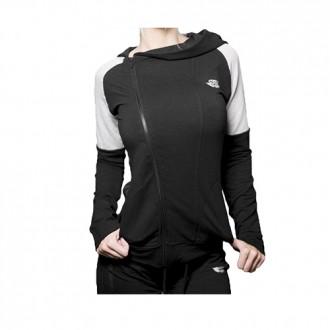 Performance Vest (Black) - Body Engineers