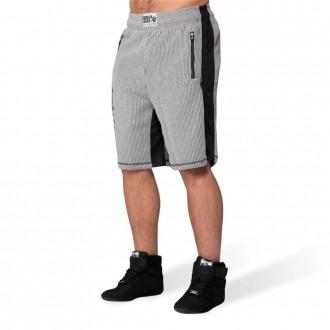 Augustine Old School Shorts - Gorilla...