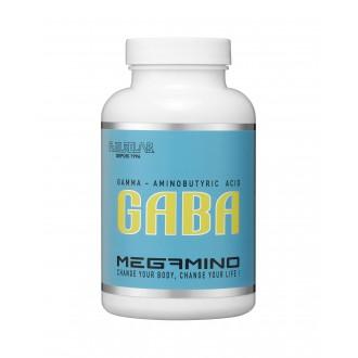 GABA - Futurelab