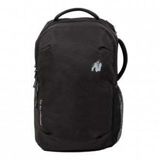Akron Backpack - Gorilla Wear