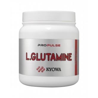 L.GLUTAMINE 500g KYOWA - Futurelab