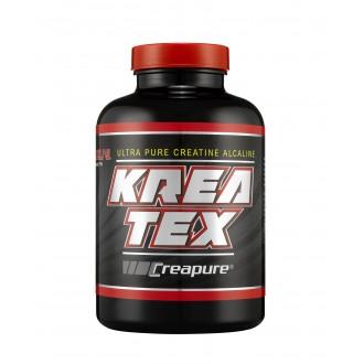 Krea-Tex - Futurelab Muscle Nutrition