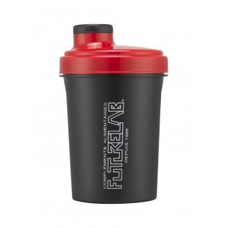 Shaker 500 ml - Futurelab