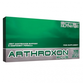 Arthroxon Plus 108 caps | Scitec Nutrition