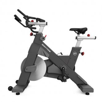 Vélo Magnétique WT1 - Bodytone