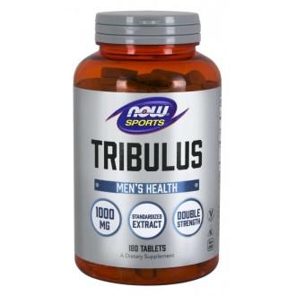 Tribulus 1000mg - Now Foods
