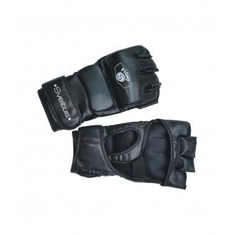 Gant MMA grappling taille L x2 - Sveltus
