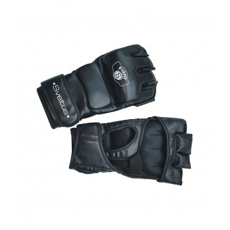 Gant MMA grappling taille XL x2 -...