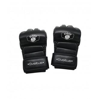 Gant MMA striking taille S-M x2 -...